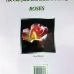Rose-posht