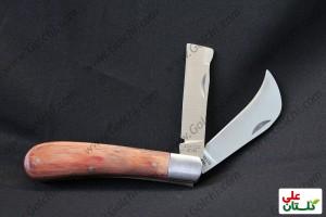 2--garden-knife-1