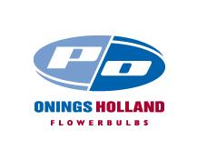 onings logo